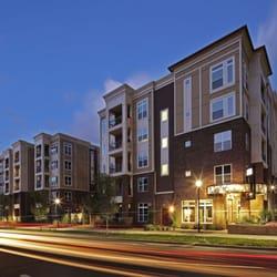 Metro 808 Apartments - 35 Photos & 20 Reviews - Apartments