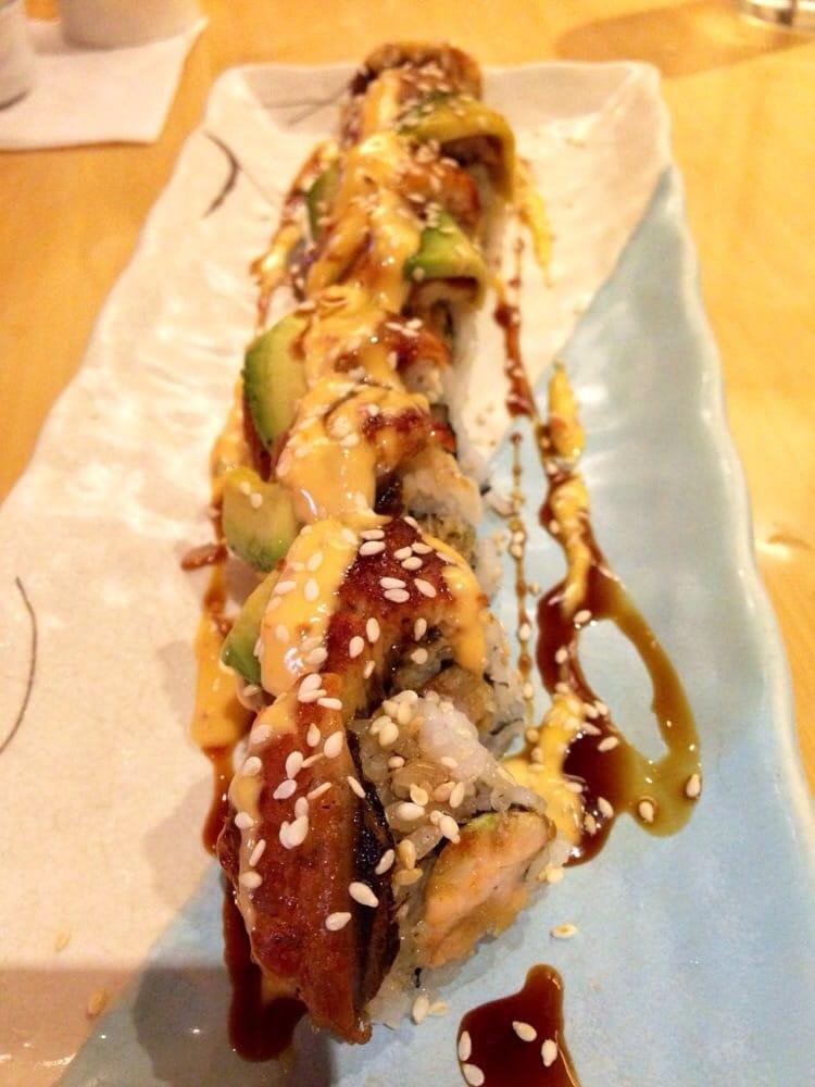 Fugakyu cafe 59 photos 130 reviews japanese 621 for Asian cuisine sudbury