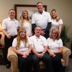 Photo Of John Hausam Property Management Leasing Tulsa Ok United States