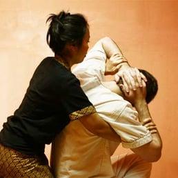 thaimassage kungsholmen dara thai massage