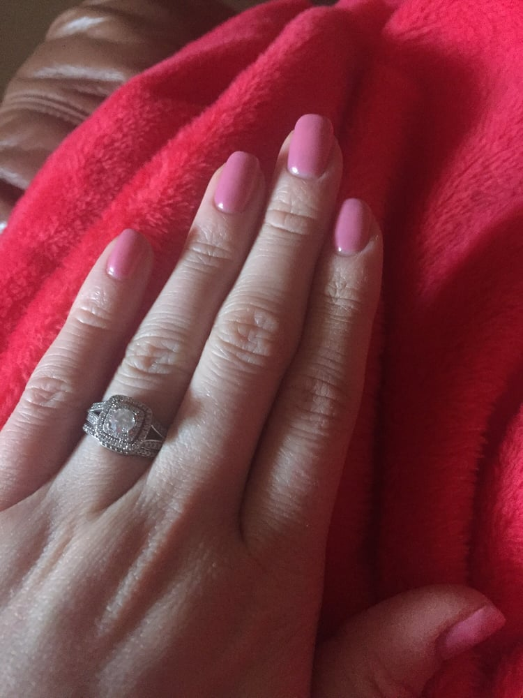 Chic Nails - 10 Reviews - Nail Salons - 5409 4th St, Lubbock, TX ...