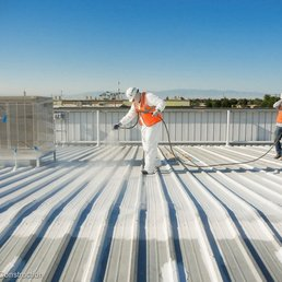 Photo Of Durable Cool Roofs   Fresno, CA, United States. Durable Cool Roofs