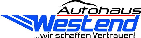 autohaus westend go ler werkstatt riparazioni auto westendstr 219 sendling westpark