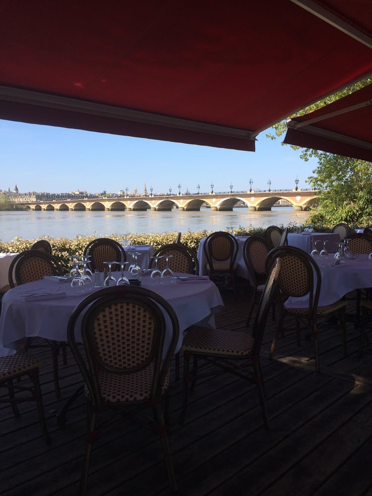 Balaruc Les Bains Caf Ef Bf Bd Restaurant