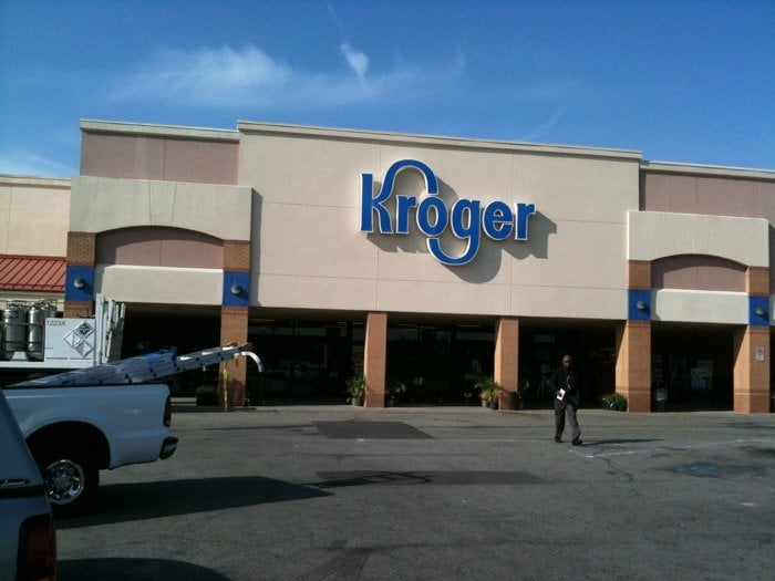 This timeline presents the number of Kroger supermarket stores from FY to FY As of February 3, , Kroger operated 2, retail food stores. Kroger is a .