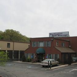 Charmant Photo Of Burlington Self Storage   Burlington, MA, United States. Welcome To