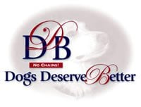 Dogs Deserve Better: Tipton, PA