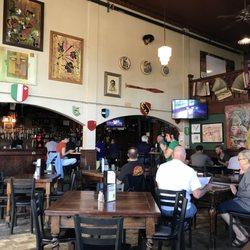 The swiss pub tacoma