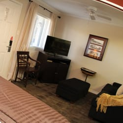 Photo Of Vineyard Court Designer Suites   College Station, TX, United  States. Studio