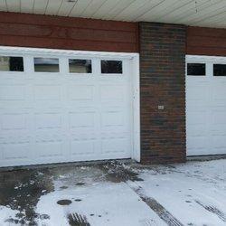 Photo of Aladdin Doors Of Calgary - Calgary AB Canada. New Door Installation & Aladdin Doors Of Calgary - Garage Door Services - Calgary AB ...