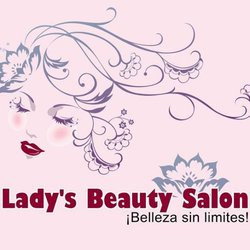 Photo of Ladyu0027s Beauty Salon - Santa Rosa CA United States.   sc 1 st  Yelp : la chaise rouge santa rosa - Sectionals, Sofas & Couches