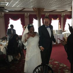 Photo Of The Black Eyed Susan Baltimore Md United States Bride And