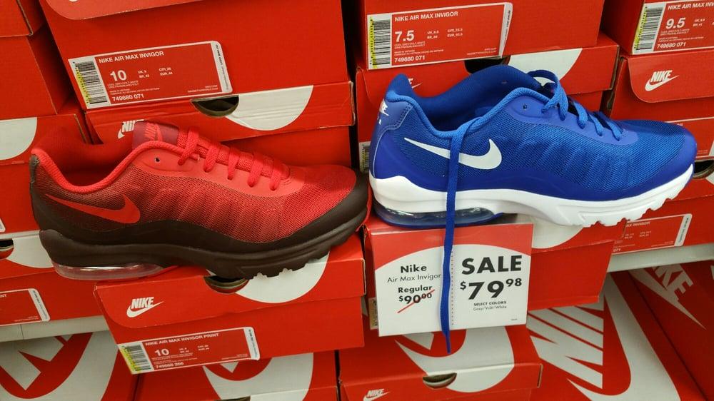 Louisville Running Shoe Stores