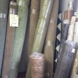 Photo Of Watson S Floor Coverings San Carlos Ca United States Remnants