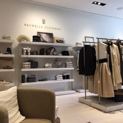 Photo Of Brunello Cucinelli Outlet   Livermore, CA, United States