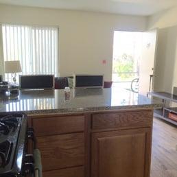 Photo Of Valencia Apartments   San Luis Obispo, CA, United States