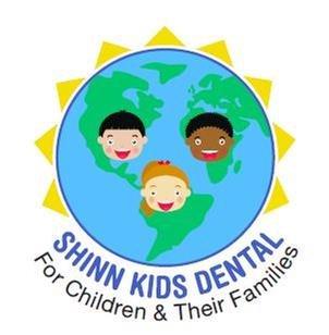 Shinn Kids Dental: 5122 Olympic Dr NW, Gig Harbor, WA