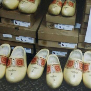 86399091cd7 Solvang Shoe Store - 34 Photos & 32 Reviews - Shoe Stores - 1663 ...
