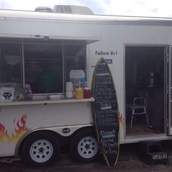 Sporks Food Truck