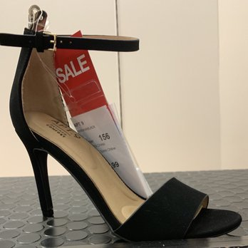 39d06166a6c4 Kohl s - Sanford - 12 Reviews - Department Stores - 1371 Rinehart Rd ...