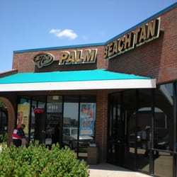 Palm Beach Tan 11 Photos 14 Reviews Tanning 4960 Overton