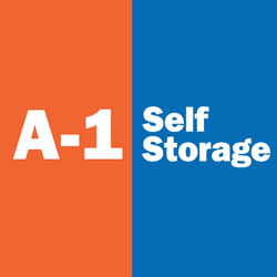 Photo Of A 1 Self Storage   San Diego, CA, United States