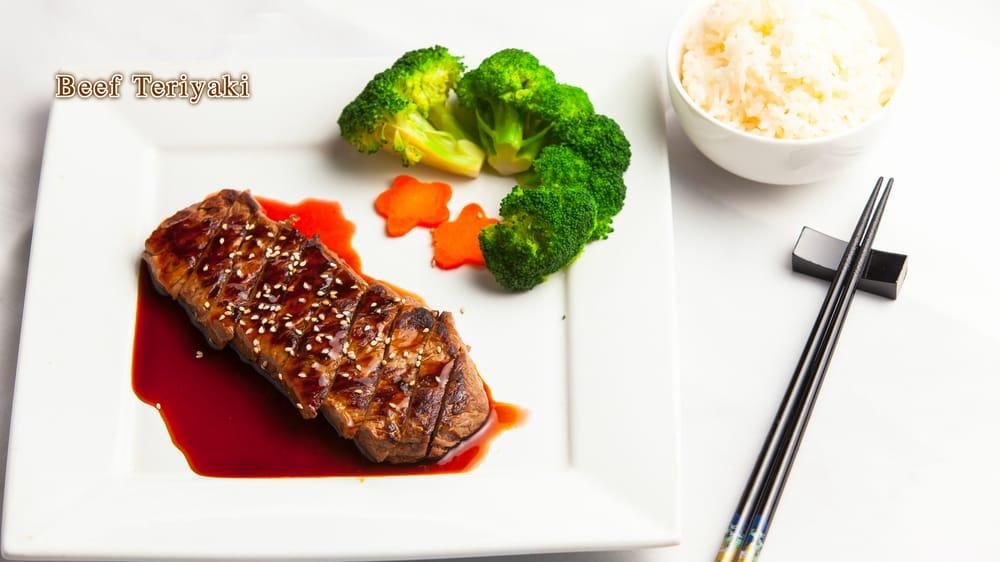 Photos for asaka japanese asian cuisine yelp for Asaka japanese cuisine
