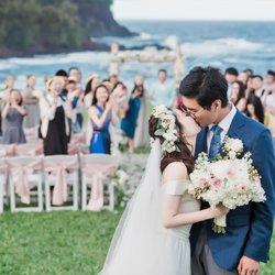 38909ff0b9 Hawaii-Day Wedding   Events - 21 Photos - Wedding Planning - 311 ...