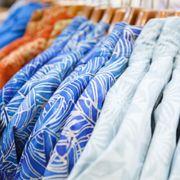 Pelican Coast Clothing Company - 30 Photos - Children s Clothing ... ad6e6b667467