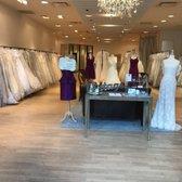 d50ee15e60a73 Blue Sky Bridal - 32 Photos & 15 Reviews - Bridal - 3972 N ...