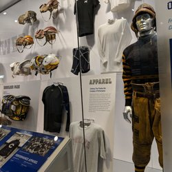 College Football Hall Of Fame 835 Photos 183 Reviews Museums