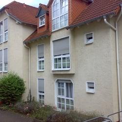 Schone Aussicht Hotel Giessener Str 3 Wettenberg Hessen