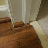 Photo Of National Floors Direct   New York, NY, United States