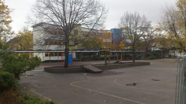 Ups Ginsheim Gustavsburg gustav brunner schule grundschule rudolf diesel str 22