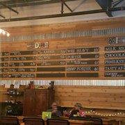 Good Beer, Photo Of Saloon Door Brewing   Webster, TX, United States ...