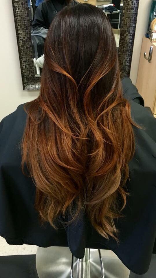 Dimensions Hair Studio Virginia Beach