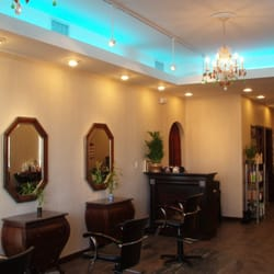 Living Room 86th Street Brooklyn Ny color arts salon & spa - 17 reviews - hair salons - 1728 86th st