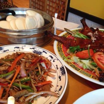Yelp Best Chinese Restaurant Cary