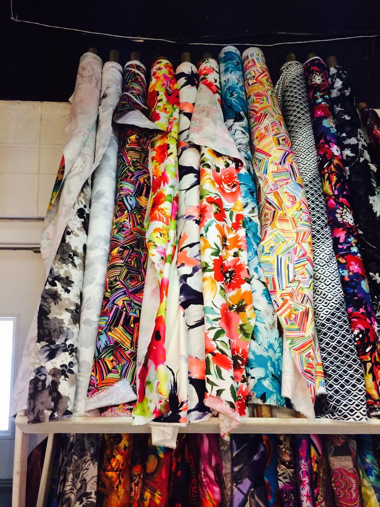 a fabric place 17 avis magasin de tissus 6324 falls rd baltimore md tats unis num ro. Black Bedroom Furniture Sets. Home Design Ideas