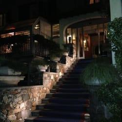 Conca Azzurra - Hotel - Localita\' Olgiasca, Colico, Lecco, Italien ...