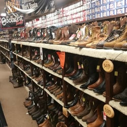 High Country Western Wear - 33 Photos   22 Reviews - Men s Clothing ... 8ea182a5ad7b