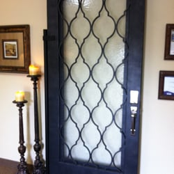 Photo of M2 Iron Doors DFW - Keller TX United States. M2 Iron : dfw door - Pezcame.Com