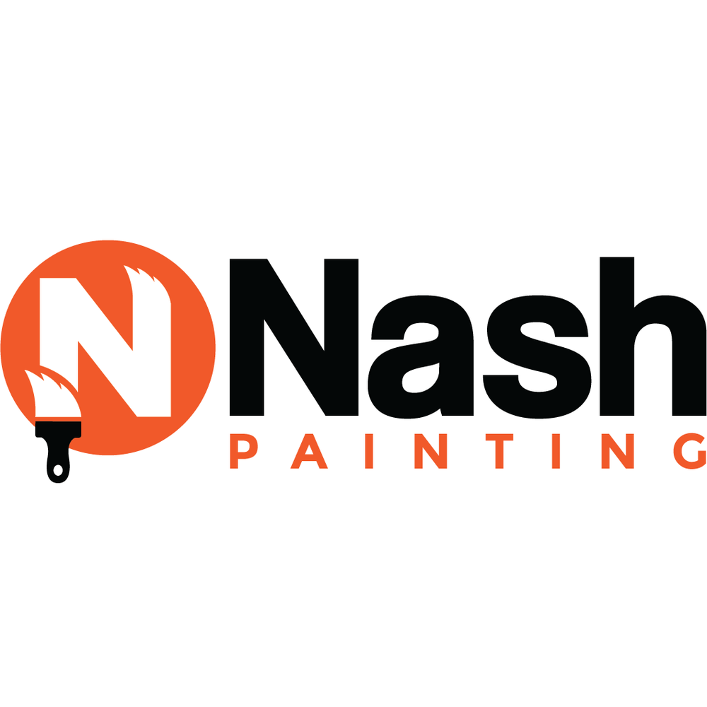 Nash Painting