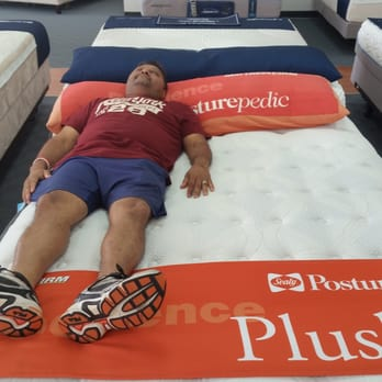 photo of mattress firm rockwall plaza rockwall tx united states - Mattress Firm Reviews