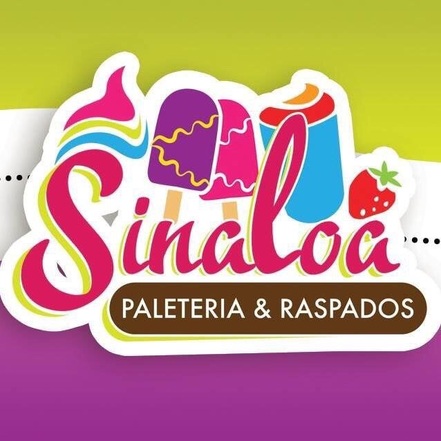 Photos For Sinaloa Paleteria Raspados Yelp