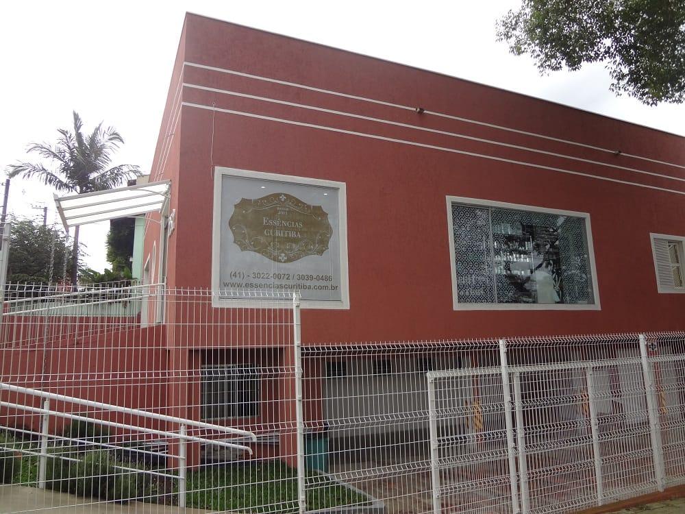 Essências Curitiba - Cosmetics   Beauty Supply - R. Teffé 680d079a74b