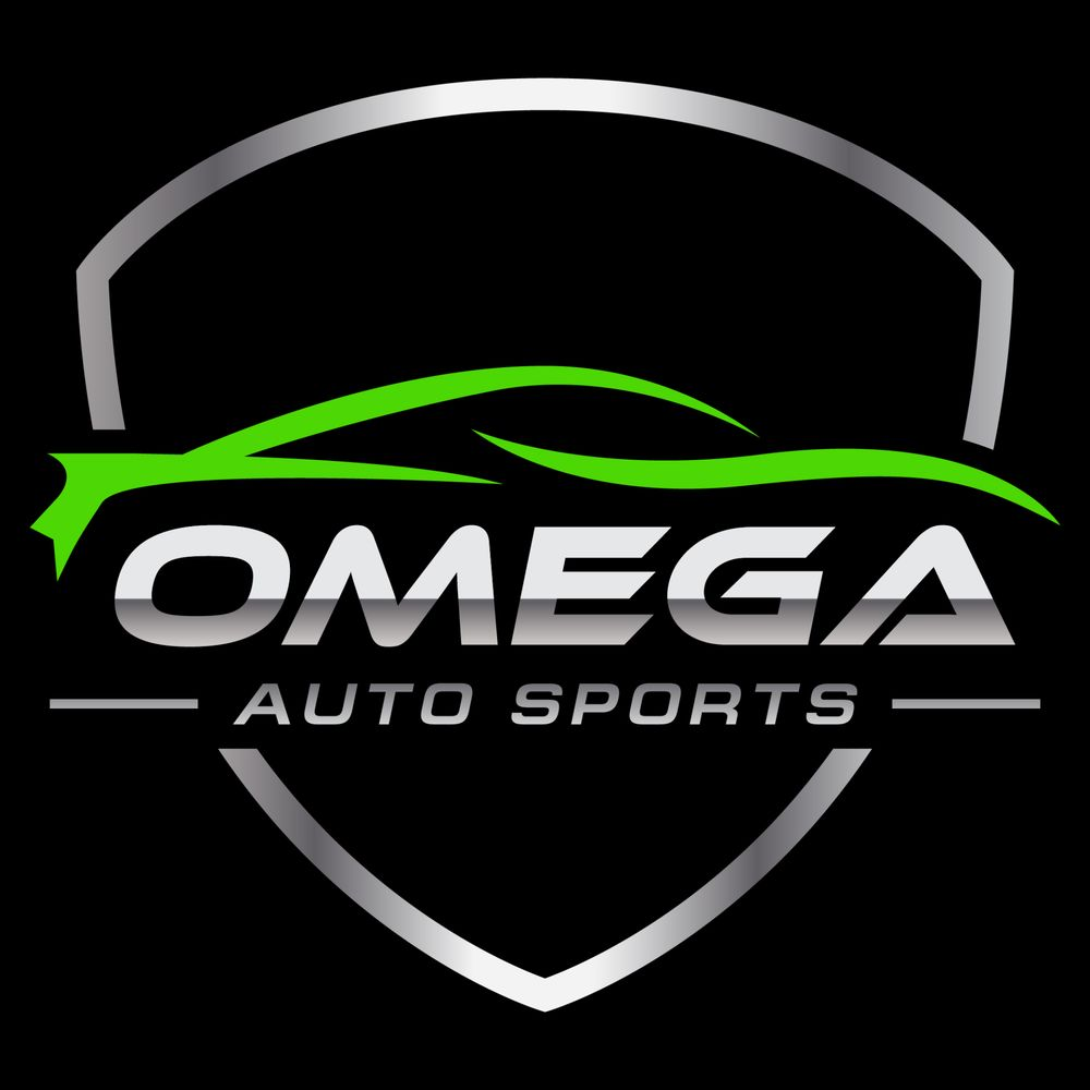 Noblesville Car Dealers >> Omega Auto Sports - Get Quote - Car Dealers - 1444 S 10th ...