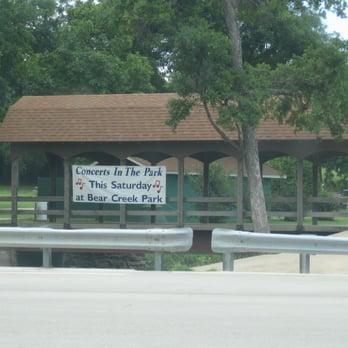 Photo Of Bear Creek Park
