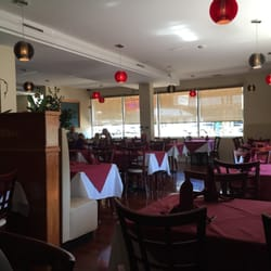 Photo Of Formosa Asian Fusion Restaurant North Haven Ct United States The