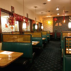 Photo Of Golden Star Chinese American Restaurant Bremerton Wa United States